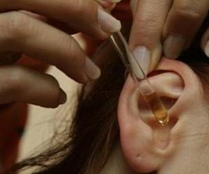 jakie preparaty na poprawę słuchu?