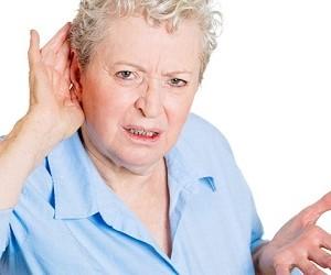 jakie są przyczyny pogorszenia słuchu