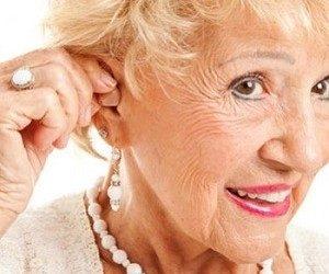 Jaki aparat słuchowy dla seniora?