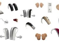 Aparaty słuchowe - ranking polecanych produktów