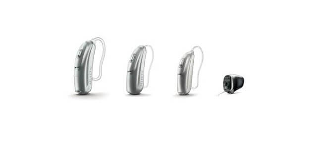 Aparaty Selectic - ranking produktów na słuch
