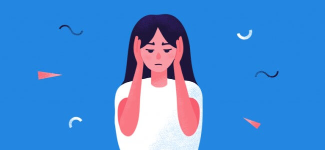 Nadwrażliwość słuchowa