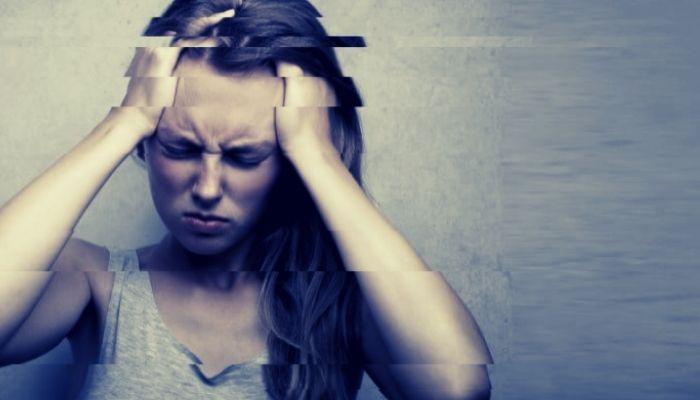 Szumy uszne, dzwonienie, piszczenie i brzęczenie. Jak pozbyć się szumu w uszach?